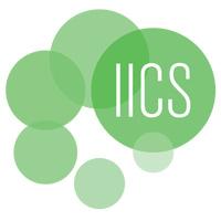 IICS_logo_ie