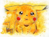 crying_pikachu_by_lukefielding-d6oyal3