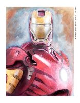 iron_man_by_lukefielding-d611b6p