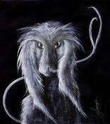 mesarac_portrait_by_lukefielding-d5jy00a