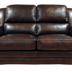 Bentley Leather Sofa Reviews Living Room Malaysia Group Luke Furniture