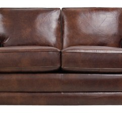 Caramel Colored Leather Sofas Media Sofa Uk New Luke Dark Brown Italian Quotlevi
