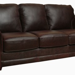 Cherry Red Leather Sofa High End Beds New Luke Quotmark Quot Italian Distressed