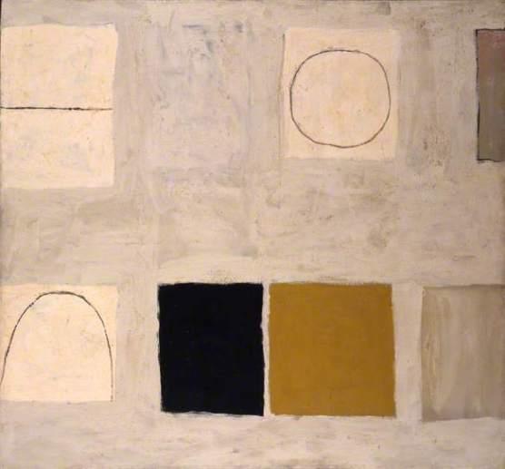 15 favourite paintings