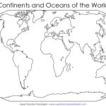 Geography Geographie 7th Grade S S