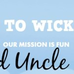 Wicked Uncle Review by lukeosaurusandme.co.uk