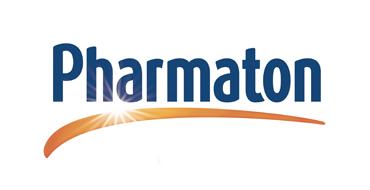 Pharmaton Vitality Capsule review at https://lukeosaurusandme.co.uk