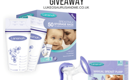 19 Absolute Essentials For Pregnant/New Mums + Lansinoh Breastfeeding Bundle Giveaway