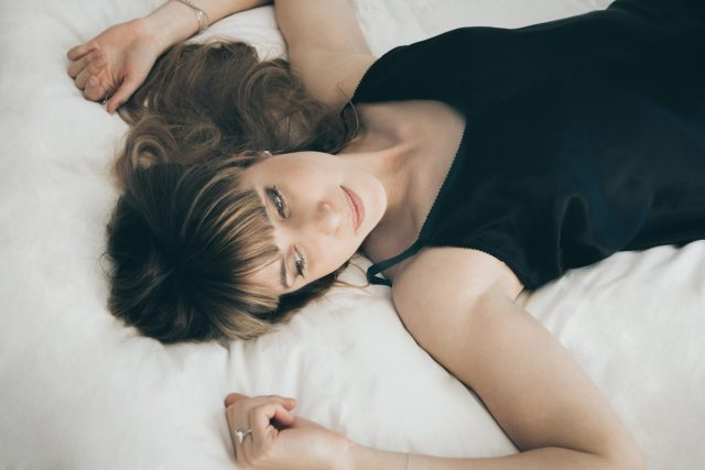 Laser Hair Removal London: What Can You Expect? at https://lukeosaurusandme.co.uk