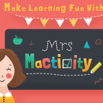 Mrs Mactivity learning resources review, featuring royal wedding 2018 resources for children in EYFS, KS1 and KS2 at http://lukeosaurusandme.co.uk