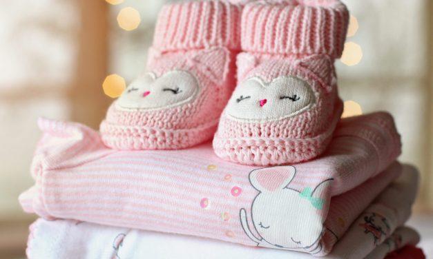 Nursery Design Trends