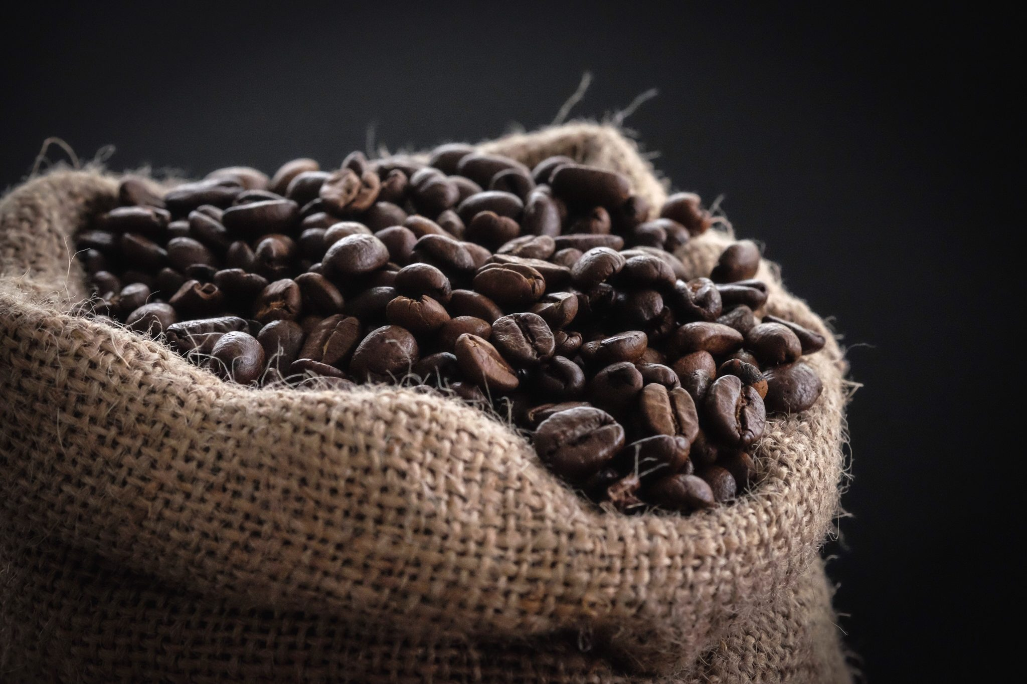 The Exciting Adventures of the Humble Fair Trade Coffee Bean at https://lukeosaurusandme.co.uk