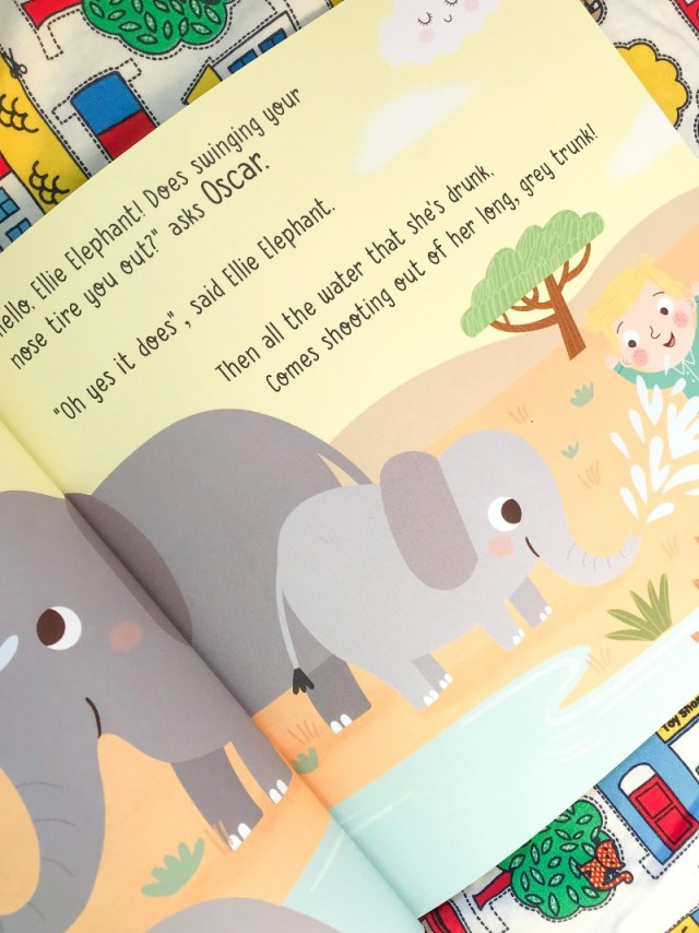 """""""Goes To Sleep"""" are personalised bedtime stories for babies and children to help encourage extra sleep. Read more at https://lukeosaurusandme.co.uk"""