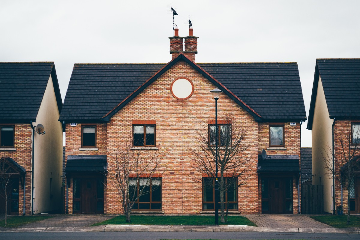 7 Ways To Increase The Value Of Your Home at https://lukeosaurusandme.co.uk