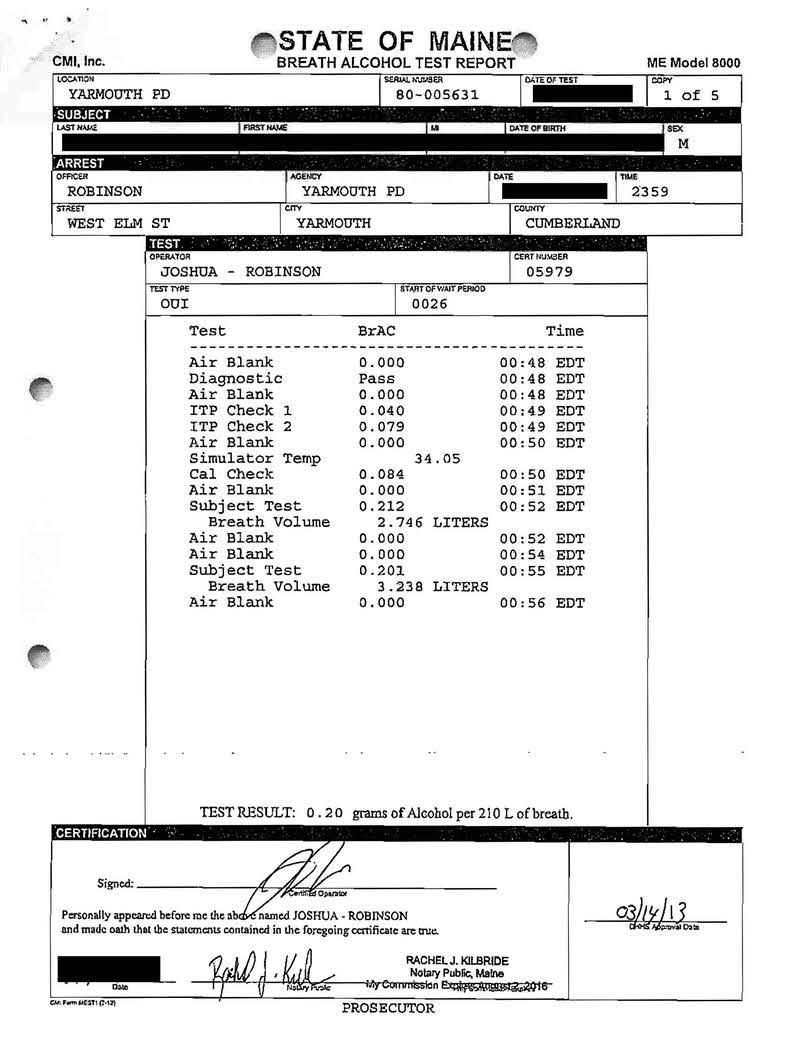 INTOXILYZER 8000 MANUAL PDF