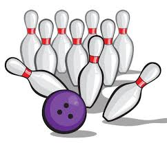 Bowling Event Only