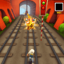 Free Download Game Subway Surfers Apk Gratis
