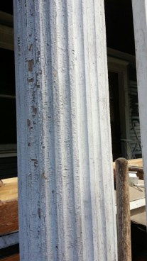 102979d1384245416-stripping-paint-100-year-old-house-column