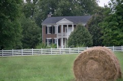 boxwood_plantation_home