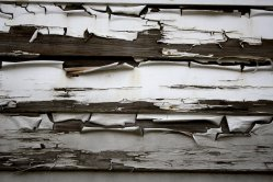 high-resolution-peeling-wood-textures
