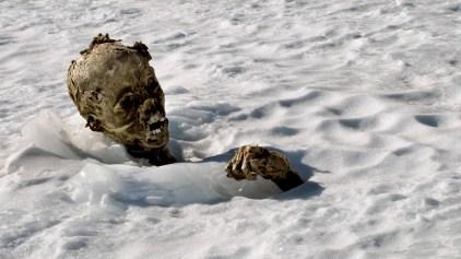 mummified-glacier-body_h