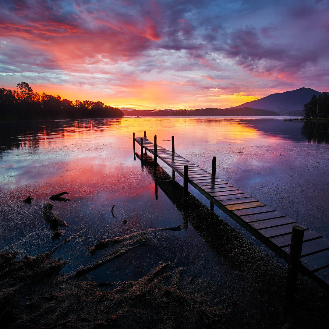 Australian Landscape Photography - Informative articles and reviews on the Blog