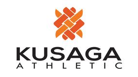 Kusaga Athleletics