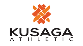 Kusaga Athleletics