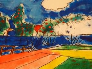 KunstendagvoorKinderen-GMM-16112014-e39