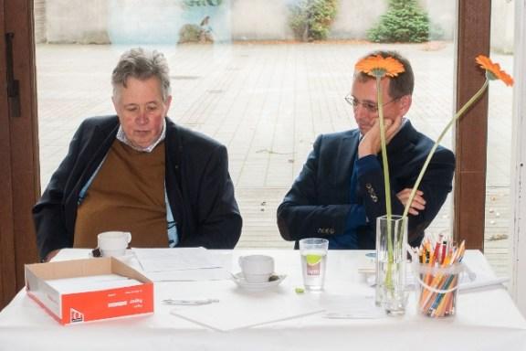 KunstendagvoorKinderen-2015-CT-w20