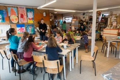KunstendagvoorKinderen-2015-CT-w3