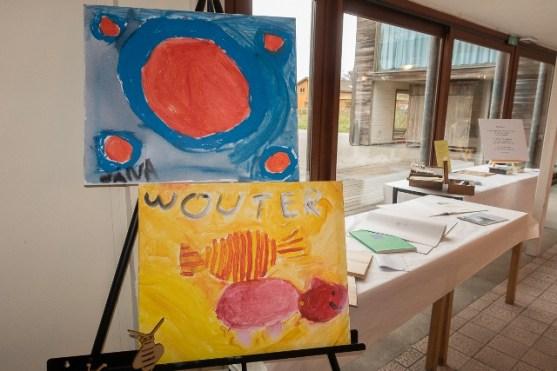 KunstendagvoorKinderen-2015-CT-w38