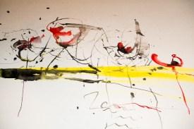 KunstendagvoorKinderen-2015-CT-w58