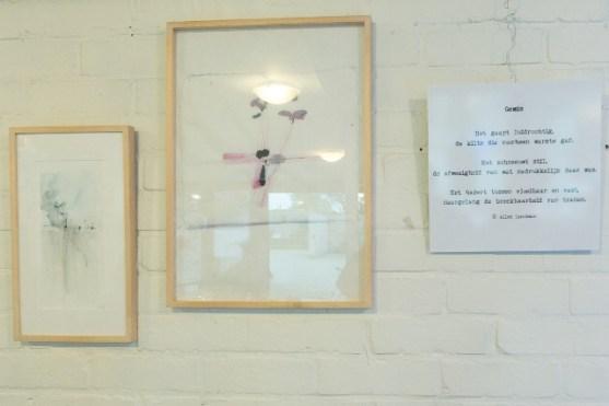 KunstendagvoorKinderen-2015-CT-w59