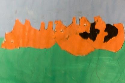 KunstendagvoorKinderen-2015-CT-w71