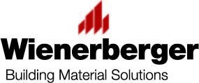 WB_Wienerberger Building Material Solutions