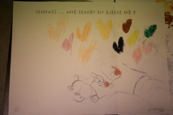 KunstendagvoorKinderen-2015-drw5