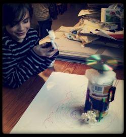 kunstendagvoorkinderen2016w3