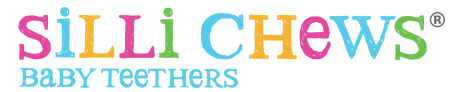Silli Chews Logo