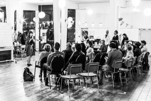 2018-10-26 - LUKIDA INTERVISIE BIJEENKOMST-16