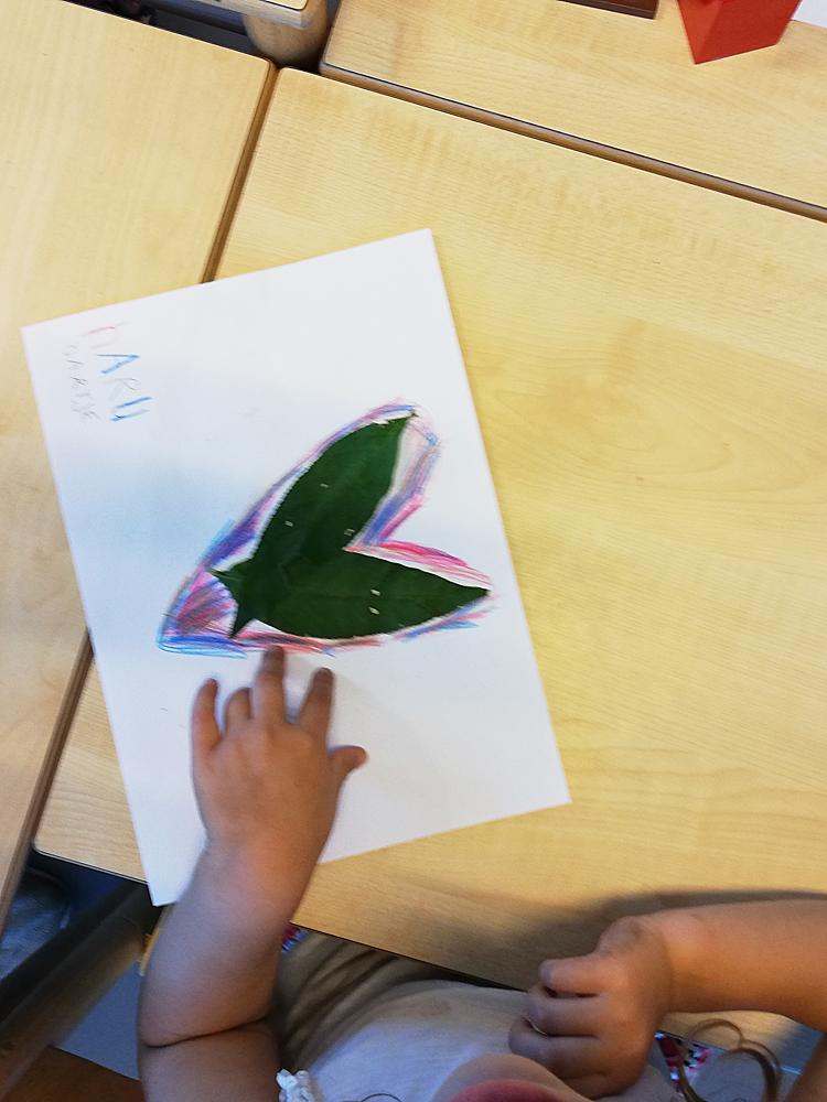 Lukida Onderwijs Creatieve Invaldocenten Basisonderwijs Amsterdam
