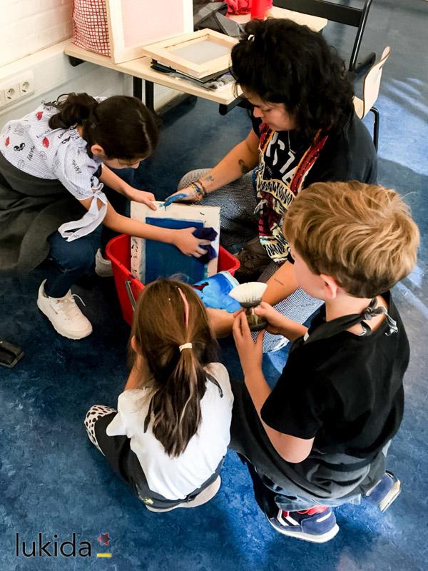 Basisschool Onderwijs Nederland
