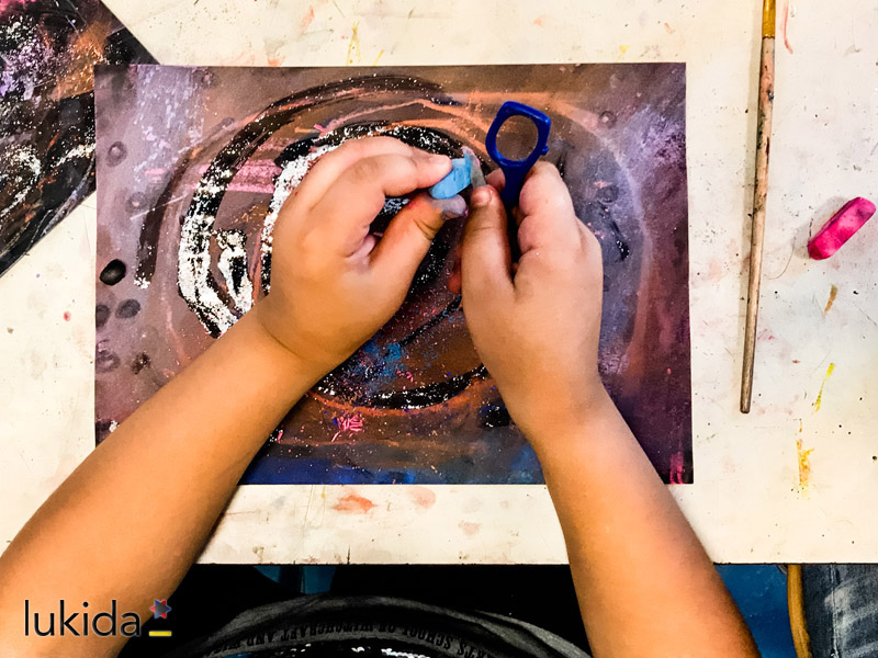 Kunst Educatie Nederland