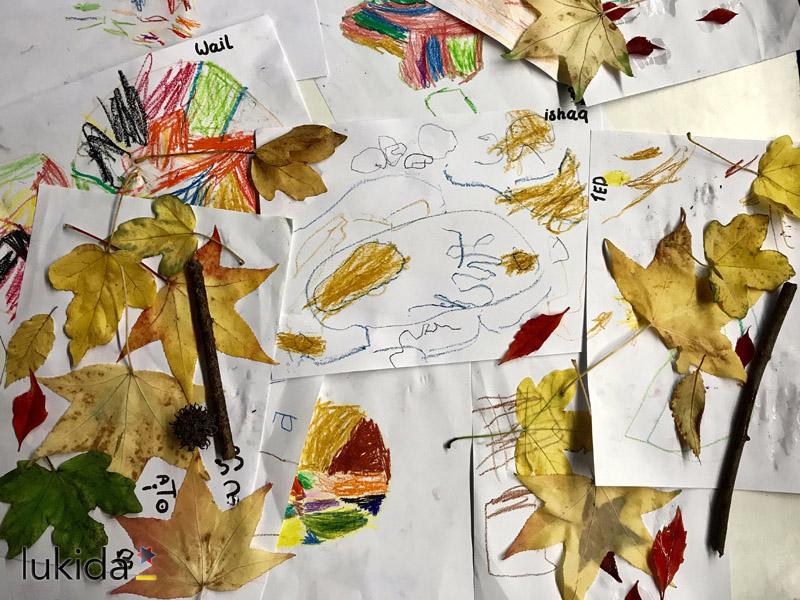 Lukida onderwijs creatieve invaldocenten