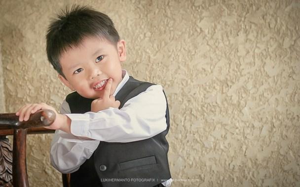 Foto Anak anak