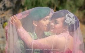 prewedding bromo kebaya