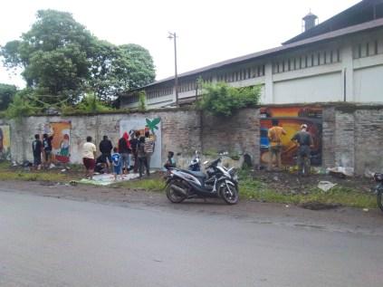 Lomba Mural dan Grafiti 021