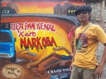Lomba Mural dan Grafiti 026
