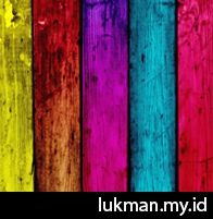 Image background pada posting wordpress