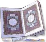 freedownload software alqur'an